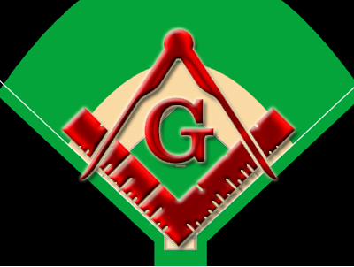 http://www.remnantradio.org/Archives/articles/Baseball/Masonic-baseball2.jpg